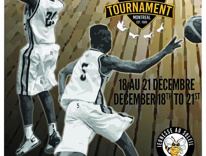 Christmas_Tournament_Poster_2014_REV_711px.jpg