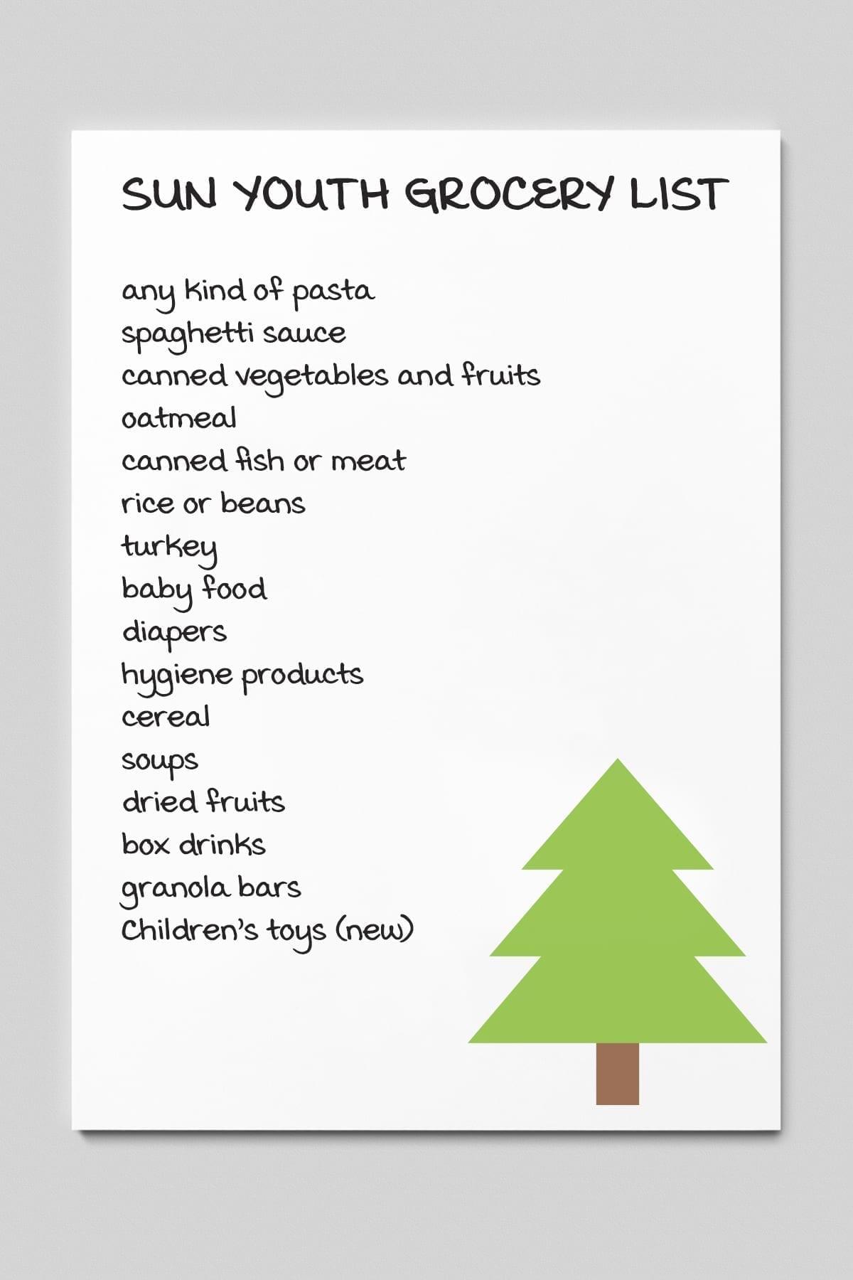Grocery List En 2.jpg
