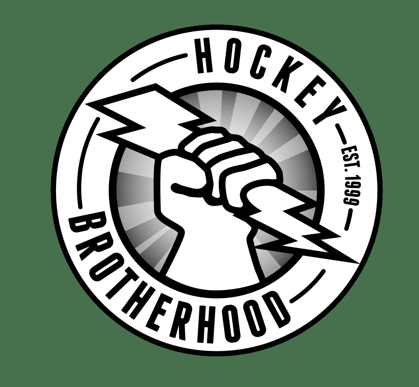 Logo_HB_2.png