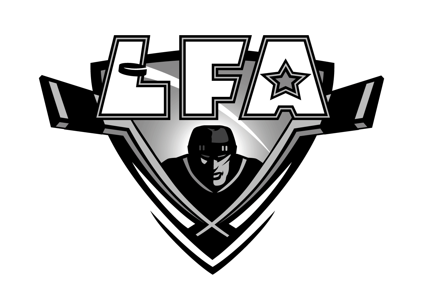 Logo_LFA-01.png