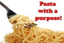Pasta_WEB.jpg