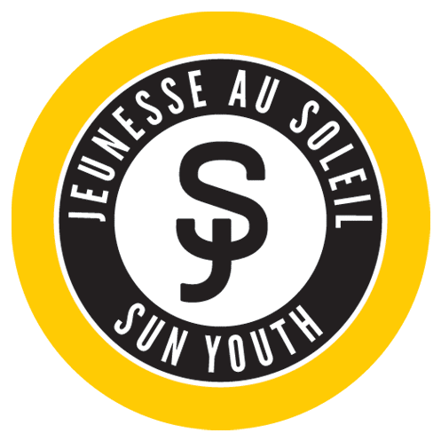 SunYouth_Logo_FINAL-out.png