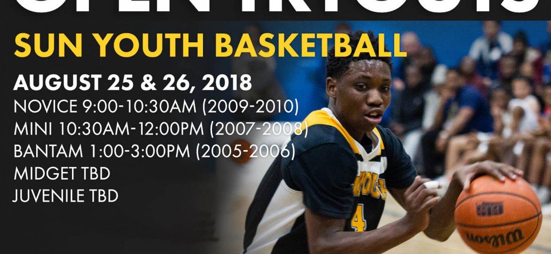 basketball-TRYOUT_2018_EN.jpg