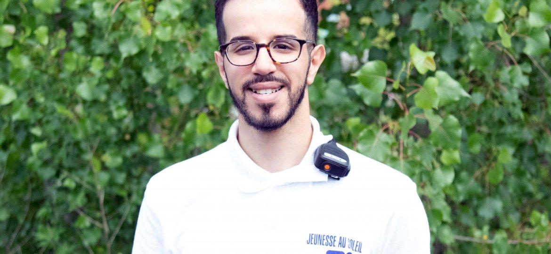 Abdel_01
