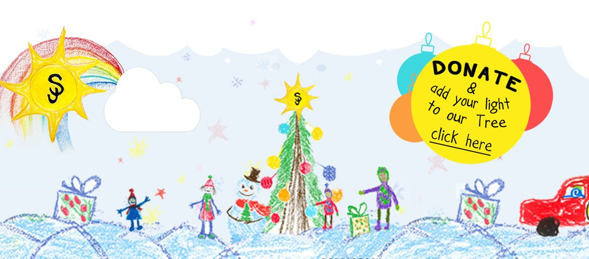 winter_popup_header