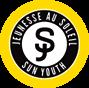 Sun Youth